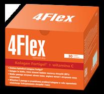 4Flex