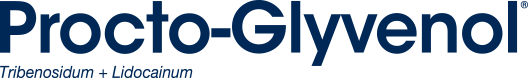 Procto-Glyvenol®