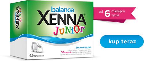 XENNA junior